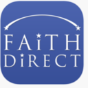 Supporting Your Parish: Why Faith Direct and Why Now?