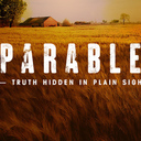 What Are the Parables All About?