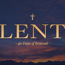 The Lenten Season 2021
