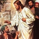 Sixth Sunday in Ordinary Time: Christ's Healing for Those in Isolation