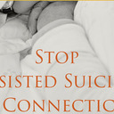 CT Petition in Opposition to State Sponsored Suicide