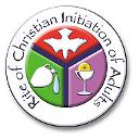 Rite of Christian Initiation for Adults (RCIA)