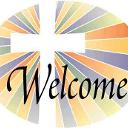 A Warm Welcome to New Parishioners (since September)