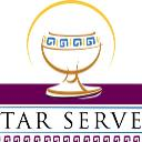 Attention all interested in being altar servers—I need your help!