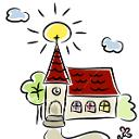 Questions & Answers on our Church Renovations