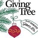 Advent Giving Tree Project
