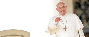 The Papal Message