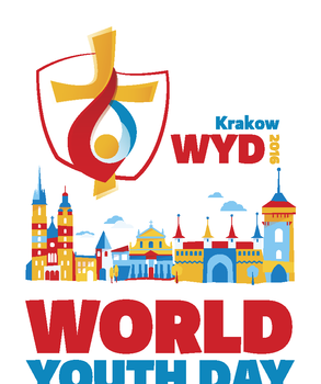 World Youth Day 2016 & Advent Calendars