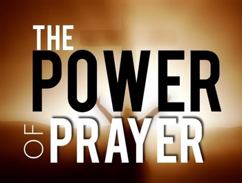 Prayer: More Opportunities to Get Closer to God