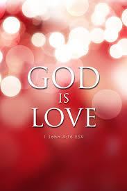 """Seventh Sunday in Ordinary Time: """"Love?"""""""