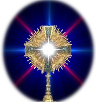What is a Catholic Holy Hour?