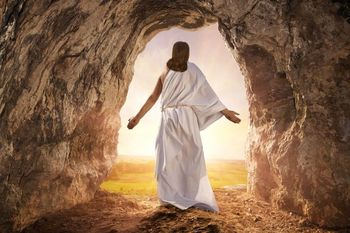 The Resurrection: What does it Entail?