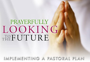 Pastoral Planning for Life within a Frank and Honest Conversation