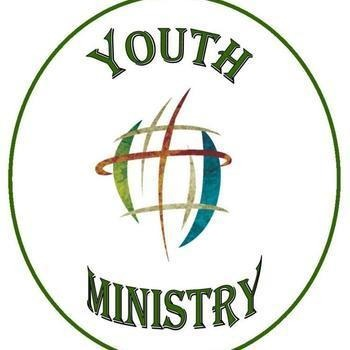 Youth Ministary News: Mission Team 2017