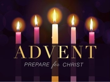 The Culmination of Advent: Fourth Sunday in Advent