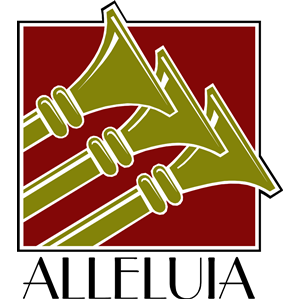 In-Person Sunday Mass Schedule Begins July 4th and 5th ALLELUIA!