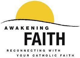 Discussion Series Invites Inactive Catholics Back Home