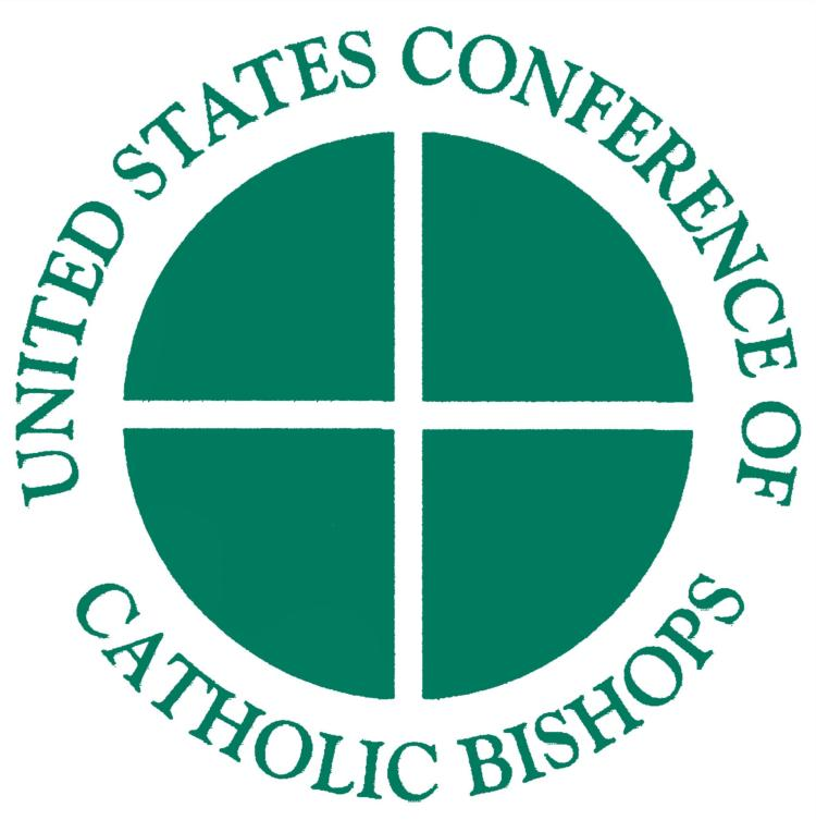 U.S. Bishops Issue 'Special Message' on HHS Mandate at Conclusion of General Assembly
