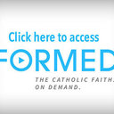 Saint Frances Cabrini is Formed