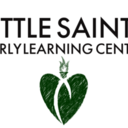 Little Saints-New Playhouse-Openings-Hiring!
