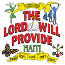 Support our Haiti Mission!