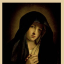 Join us for the Our Lady of Sorrows Novena!