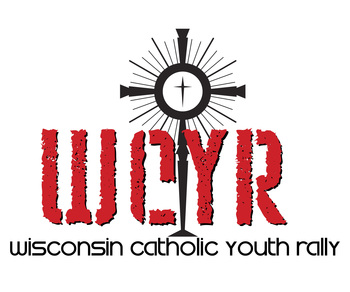 Wisconsin Catholic Youth Rally