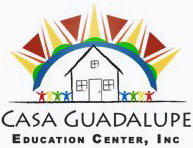 Casa Guadalupe to host Events