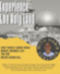 EXPERIENCE THE HOLY LAND WITH HABIB BOUTROS