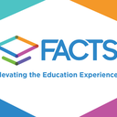 FACTS - new student information system