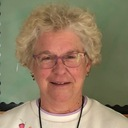 Sr. Beverly Fowler