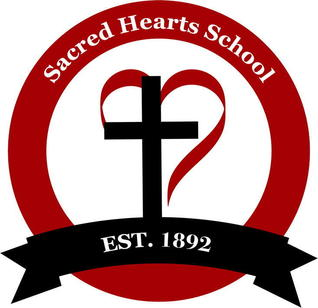 Sacred Hearts of Jesus and Mary School