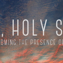 Holy Spirit Novena begins May 22, 2020