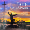Faith on a Mission On Sale Today