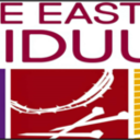 Holy Week - The Triduum/Easter Mass Times