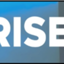 RISE UP WORSHIP NIGHT SATURDAY, MAY 22, 7:00 PM