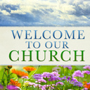 SAVE THE DATE FOR A WELCOME MASS + SOCIAL