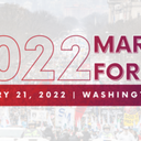 MARCH FOR LIFE 2022