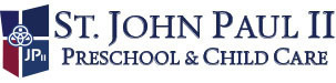 St. John Paul II Preschool & Child Care