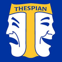 International Thespian Society Meeting