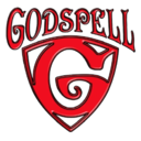 "Spring Musical ""Godspell"" postponed"
