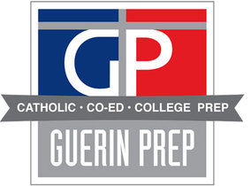 Guerin College Preparatory High School