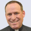 New Bishop for Diocese of Paterson