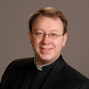 Father Kevin Oiland