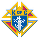 STAY CONNECTED TO THE KNIGHTS OF COLUMBUS!
