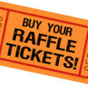Annual New Jersey Right to Life Raffle