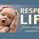 Choices Matter - A Virtual Critical Life Issues Conference Series.