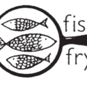 Lenten Fish Fry- Save the Date- Friday, March 13 at 5pm
