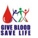 Blood Drive -November 22, 2020 8:30 AM to 1 PM in Parish Hall