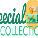SECOND COLLECTION for weekend of May 29th and 30th